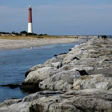 long beach island travel guide at wikivoyage