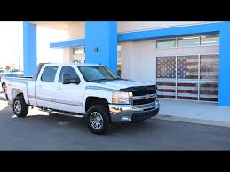 Unique Enterprises In Moriarty, NM Has A Wide Selection Of Preowned ... 1970 Dodge D100 Pickup F1511 Denver 2016 1966 For Sale Classiccarscom Cc1124501 66 Adrenaline Capsules Trucks Trucks 2019 Ram 1500 Laramie In Franklin In Indianapolis Curbside Classic A Big Basic Bruiser Of Truck With Slant Six Barstow California Usa August 15 2018 Vintage At Limelite66 Pinterest Cc1094122 Old Gatlinburg Tennessee March 25 1964 Cc2773 20180430_133244 Carolinadirect Auto Sales