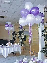 décoration mariages draguignan décoration salles anniversaires