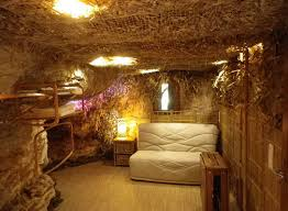 chambre d hote atypique chambre d hôtes atypique chambres cabrerets
