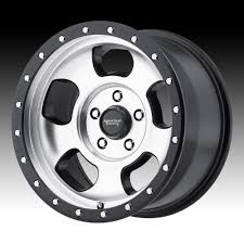Amazon.com: American Racing AR969 Ansen Off Road Machined Black 18x9 ... Ae Hard Rock Series Truck Wheels 20x10 Eagle Alloys 016 W Toyo Open Country Mt 3125x20 What Makes American A Power Player In The Wheel Industry Lets See Aftermarket On Your F150s Page 8 Ford F150 Magwheel Repair Specialists Vision Five Fifty 14 Inch Atv Utv Rims Automotive Super Saver Eagle Alloys 077 17x8 475x38mm Aftermarket Rims Wheels Set Of 4 079 Rimulator 110mm Supply 6m Core Black Excursion Dually Cversion Kits To 002015 Turbine Signature Sewer Cap Street Rippedkneescouk Youtube