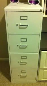 file cabinets outstanding hirsh file cabinet hirsh industries