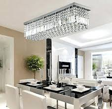 Flush Mount Dining Room Lighting Amazing Within Other Semi