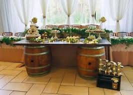 Rustic Wedding Decor For Rent Affordable And Beautiful