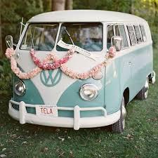 comment décorer les voitures lors d un mariage