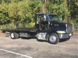 Flatbed Towing Services | Salisbury, Statesville & Cleveland, NC ... Automatters More Aaa Membership For Help When You Need It Most Image Result For Tow Dolly Design Creative Eeering In 2018 Towing Huron Twp New Boston Mi 73428361 Porters Car Stuck And Need A Flat Bed Towing Truck Near Meallways Tow Truck Dollies Collins 48 Alinum Dolly Set Wrecker With Naperville Il Buy Speed Online At Good Price 405715 Prolux 405795 Dynamic Trucks Wreckers Rollback Flatbeds Our Mazda 3 Shore Looks Nice Ez Haul Idler Cartowdolly