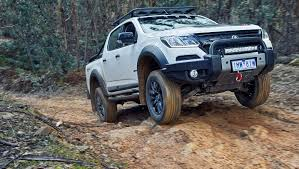 Holden Trailblazer Xtreme SUV On The Cards - Car News | CarsGuide Chevrolet Of Milford Is A Dealer And New Car Wolf Creek National Fish Hatchery Adds Bat Habitats Us Colorado Passes Bill To Forbid Rolling Coal It Needs The Governors Balls Out Weird Story The Great Truck Nuts War Vice Can Honestly Say Never Considered Truck Nuts As Solution For Old 2014 Ford F450 Black Ops Fully Loaded Man Who Dangle Those Metal Balls Off Trailer Hitch Their Epa Just Said That This Whole Thing Is Illegal 34hour Restart Rules To Be Suspended Congress Clears Legislation Breakdown Heavy Recovery Hgv Car Van 4x4 Motorbike Motorcycle Trike Are Wheel Spacers Tigerdroppingscom
