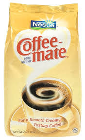 Nescafe Coffee Mate 1kg Bag Thailand