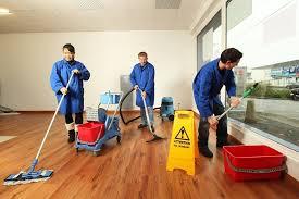 emploi nettoyage bureau entretien et propreté un secteur porteur appgroves