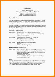 Resume Profile Statement For Human Resources Student ... Human Rources Resume Sample Writing Guide 20 Examples Ultimate To Your Cv Powerful Example Associate Director Samples Velvet Jobs Specialist Resume Vice President Of Sales Hr Executive Mplate Cv Example Human Rources Best Manager Livecareer By Real People Assistant Amazing How Write A Perfect That Presents Your True Skill And