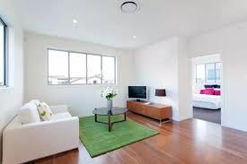 kleine wohnzimmer einrichten mit diesen tipps gelingt es