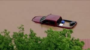 100 Arbuckle Truck Driving School Photo Gallery Pictures Show Flooding In Southern Oklahoma