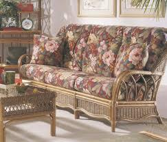 Braxton Culler Sofa Sleeper by Braxton Culler Furniture