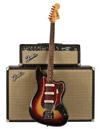 Fender Bassman Cabinet Screws by 1963 Fender Bass Vi And 1966 Fender Bassman