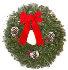 Christmas Tree Species by Carolina Fraser Fir Company Fraser Fir Christmas Trees Wreaths