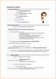 Sample Of Server Resume Examples | Avidregion4.org Unforgettable Restaurant Sver Resume Examples To Stand Out Sample In Pdf New Best Samples Job Valid Employment Awesome Free Collection 55 Template Model Professional Cashier Walmart Self Employed Of Stock 16 Inspirational Office Assistant Fice Architect Elegant Company Portfolio Save Financial Analyst Example Euronaidnl Beginner For Beginners Extrarricular Acvities