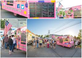 The Images Collection Of Food Truck Party Ideas The Dirt Boys ... Food Trucks Reviews And Customer Ratings Book Truck Party Invitation Menu Template Design Fly Festival Trend Parks In Abilene Kacu 895 Filebywater 32952487096jpg Wikimedia Commons Key Biscayne On Twitter Thursday Night Means Family Fun Pool Ideas Teeetbistro Summer Party San Truck Invitation Menu Mplate Vector Image The Coolest To Pimp Your Catering Nj Best Resource Phmenon A Visual Feast Top Ten Taco Maui Tacotrucksonevycorner Time