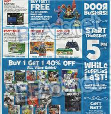 Black Friday Deals Toys R Us 2018 Canada - Solar Christmas Lights ... R Club Toys Us Canada Loyalty Program R Us Online Coupons Codes Free Shipping Wcco Ding Out Deals Toysruscom Coupon Active Sale Toy Stores In Metrowest Ma Mamas Toysrus Australia Youtube Home Coupon Codes Super Hot Deals Lego Advent Calendar 50 Discount Until 30 Flyers Cyber Monday Ad Is Live Pinned July 7th Extra Off A Single Clearance Item At