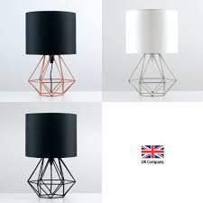 Torchiere Table Lamps Target by Table Lamps Target Modern Table Lamps Amazon Modern Table Lamps