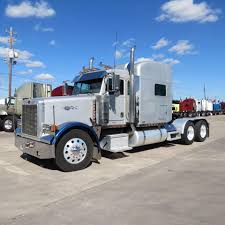 Used Peterbilt 378 For Sale Houston Tx Porter Truck Sales Houston ... East Texas Truck Center Semi Trucks For Sale By Owner In Quirky Used 379 Peterbilt Peterbilt Introduces Allison Tc10 Transmission Lonestar Group Sales Inventory 386 El Paso Tx For On Buyllsearch Reefer N Trailer Magazine Zach Beadles 1976 Cabover He Wont Soon Sell 18 Wheelers News Of New Car Release Louisiana Porter Paccar Financial Offer Complimentary Extended Warranty On