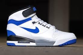 Nike Air Revolution Retro OG Colorways