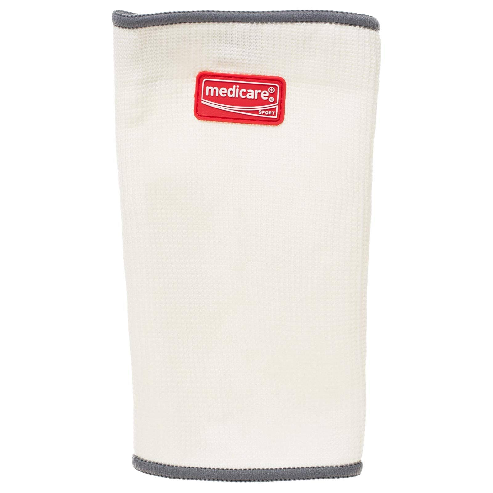 Medicare Sport Elbow Support Medium - CL