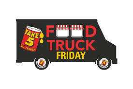 Take 5 Food Truck Fridays - The Waffle Bus Food Truck With Vince ... The Teriyaki Truck Closed Food Trucks 592 S Fair Oaks Ave Pops Goes Music Pasadena Pops That Is Travels With Mai Epicurus 101 Brings The First Solarpowered To 2017 In Stock Photos Images Alamy 6 Of Best In La Keepin On Truckin Elaine South Farmers Market Celebrity Cruise With Jill Nueva Cantina St Petersburg 2018 Review Brigadeiro And Company Los Angeles Roaming Hunger Eventrockit Street Vendors 300 E Colorado Blvd Snoball Shack Home Facebook Peaches Snowballs 65 8 Reviews Shaved Ice Shop