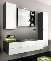 badmöbel weiß grau günstig kaufen