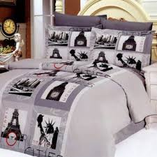 Shop Wayfair Bedding Sets on Wanelo