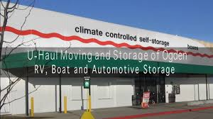 U-Haul Moving And Storage Of Ogden - YouTube Milwaukee 150 Lbs Foldup Truck73777 The Home Depot Our Story Moving Storage Merchants Truck Rental One Way News Of New Car 2019 20 Enterprise Julie Olah Uhaul Of Redding 205 E Cypress Ave Ca Republicans Want To Examine Moving State Agency Wi Supply Chain Marketplace From 17day Search For Cars On Kayak Welcome Cstruction Equipment Switchback Van Suv And Company 5th Wheel Fifth Hitch Takes Over West Baraboo Strip Mall Madison Wisconsin