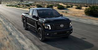 2018 Midnight Edition Titan For Sale Near Sudbury, MA - Marlboro Nissan Used 2016 Ford F150 Supercrew Cab Pickup For Sale In Holyoke Ma South Easton Cars For Boston Ma Milford Fringham Fafama Auto 2010 Toyota Tundra 4wd Truck Hyannis 02601 Cape 2018 Midnight Edition Titan Near Sudbury Marlboro Nissan Malden Trucks Lynn Lowell Maxima Sales 2015 Tacoma Base V6 M6 Black At Western Mass Unique Dump Diesel Dig York Inc New Dealership Saugus 01906 Mastriano Motors Llc Salem Nh Service