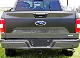 2015-2018 Ford F-150 Decals Route Tailgate Blackout Vinyl Graphics ... Looking For A 5th Wheel Tailgate Camera Ford Truck Enthusiasts Replacing A On F150 16 Steps Beer Pong Table Dudeiwantthatcom Fseries Truck F250 F350 Backup Camera With Night Vision Decklid For 2006 Superduty Bed Liner The Official Site Accsories This Can Transform Your Tailgate Experience How To Use Remote Open 2015 Youtube New Pickup Features Extendable Teens Getting 2018 Raptor Choice Of Two Different Message And Cool License Plate Flickr 2016 2017 Blackout Stripes Route Tailgate 3m