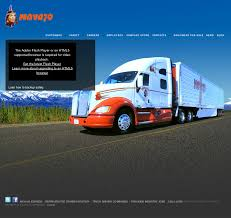 Navajoexpress Competitors, Revenue And Employees - Owler Company Profile Changed The Focus Of My Trucking Company A Bit More Im Doing Solar Shutterstock_505372393 Central Trucking Inc Status Ondemand Kuebix Tms Software Is Headed For Decline Tandem Thoughts Huntsville Tx Official Website Kustomatik On Twitter Art Mack Ljx1d 1954 Listening Services Flash Flash Freight Systems Cargo Company 276 Photos Facebook Spill Coainment Plan Wner Service Wiping Clean Safety Records Companies