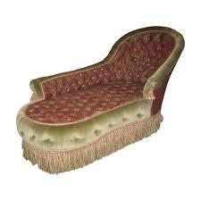 canapé melbourne conforama méridienne chaise longue carcasse ancienne napoléon iii