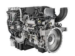 100 Truck Engine MAN S A Business Unit Of MAN Bus MAN D3876 InLine
