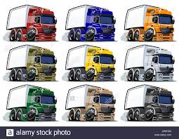 Big Truck Cartoon Cut Out Stock Images & Pictures - Alamy Alert Famous Cartoon Tow Truck Pictures Stock Vector 94983802 Dump More 31135954 Amazoncom Super Of Car City Charles Courcier Edouard Drawing At Getdrawingscom Free For Personal Use Learn Colors With Spiderman And Supheroes Trucks Cartoon Kids Garage Trucks For Children Youtube Compilation About Monster Fire Semi Set Photo 66292645 Alamy Garbage Street Vehicle Emergency