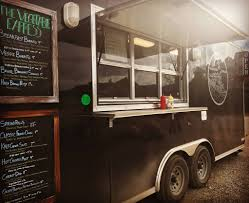 Restaurant VS Food Truck: Which Is Right For You?
