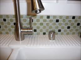 Ikea Bathroom Sinks Australia by Kitchen Room Wonderful Ikea Farmhouse Sink Hack Ikea Farmhouse