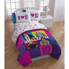 Cheap e Direction Bedding Set Twin find e Direction Bedding