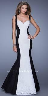 italian prom dress fashion dresses
