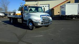 2007 International Rollback For Sale By Friedrich's Auto & Truck ... Used 1990 Intertional 4700 Wrecker Tow Truck For Sale In Ny 1023 Tow Trucks For Seintertional4300 Ec Century Series 10 7041 Trucks Built By Wasatch Equipment Used Rollback Sale Ford F650 Wikipedia West Way Towing Company In Broward County Mylittsalesmancom Intertional Harvester Other Truck Home Tristate For Sale Missouri 1998 Pinterest