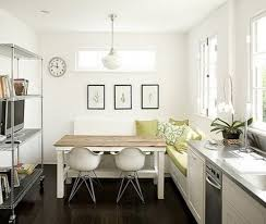 beautiful small kitchen table ideas 50 beautiful kitchen table