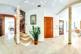 Pillar Decoration In Living Room Home Large Size Of Incredible Pictures