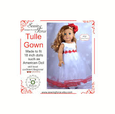 18 Inch Doll Clothes Dress Gown Pattern, Fits Dolls Such As American Girl  Doll Gown Dress Clothes Pattern, PDF Sewing Pattern Coupon American Girl Blue Floral Dress 9eea8 Ad5e0 Costco Is Selling American Girl Doll Kits For Less Than 100 Tom Petty Inspired Pating On Recycled Wood S Lyirc Art Song Quote Verse Music Wall Ag Guys Code 2018 Jct600 Finance Deals Julies Steals And Holiday From Create Your Own Custom Dolls 25 Off Force Usa Coupon Codes Top November 2019 Deals 18 Inch Doll Clothes Gown Pattern Fits Dolls Such As Pdf Sewing Pattern All Of The Ways You Can Save Amazon Diaper July Toyota Part World