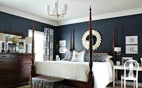 Medium Size Of Bedroomastonishing Master Bedroom Colors With Dark Grey Walls And Chandelier Shades