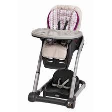 Evenflo Easy Fold High Chair Recall by 100 Evenflo Compact Fold High Chair Lima Graco Mealtime