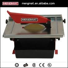 Handheld Tile Cutter Malaysia by Tile Cutter Price Philippines Tile Cutter Price Philippines