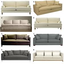 Most fortable Couch Samost Sas Sofas For Small Spaces Couches