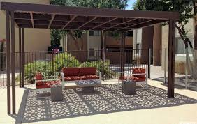 Louvered Patio Covers Phoenix by Products Phoenix Patio Systems