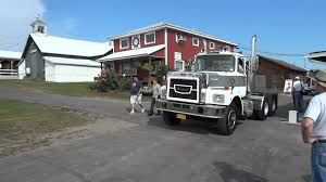 Brockway Trucks At ATCA Northeastern PA - YouTube Annual Show Brockway Trucks Atca Northeastern Penn 2013 Youtube Commercial Snplowing Salting Sealcoat Paving Brenntag Northeast Inc Reading Pa Rays Truck Photos Salvage Yard With Towing Business The Daniel Perich Group Melt Boston Food Roaming Hunger North Eastern Equipment Claims Why Do So Many Log Ontario Court Declares Speed Limiters For Trucks Uncstutional Six New Hitting Streets Magazine